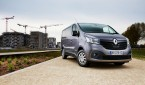Renault_Trafic 2014