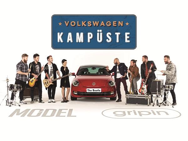 VW_KAMPUSTE_Volkswagen Kampüste