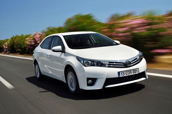 Yeni Corolla Test_otomobiltutkunu_ Yeni Toyota Corolla Test_2013 Corolla_ Yeni Corolla Haber_ Yeni Corolla Fiyat