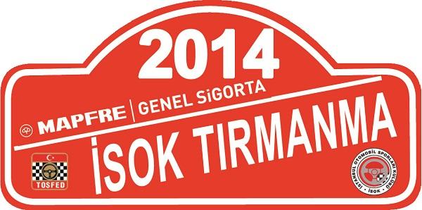 İstanbul Otomobil Sporları Kulubu_İsok Tırmanma Yarışı_Otomobiltutkunu