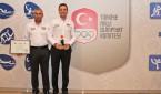Castrol Ford Team Turkiye_FairPlay