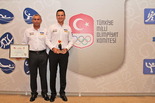 Castrol Ford Team Turkiye_FairPlay