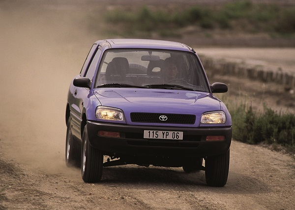 Rav4_Toyota