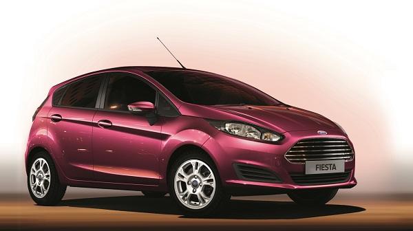 2014_Ford_Fiesta_Trend_X_ Fiesta Trend X Test_ Fiesta Trend X Haber_Otomobiltutkunu