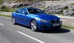 BMW 4 Gran Coupe_BMW 4 SERİES_NEW 4 SERİES_New BMW 4 Series Gran Coupe_Otomobiltutkunu_2014 BMW 4 Gran Coupe_Borusan Otomotiv
