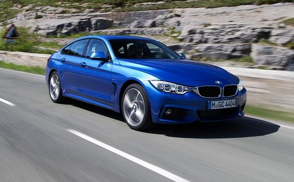 BMW 4 Gran Coupe_BMW 4 SERİES_NEW 4 SERİES_New BMW 4 Series Gran Coupe_Otomobiltutkunu_2014 BMW 4 Gran Coupe_Borusan Otomotiv