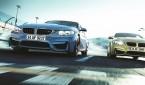 BMW M3_BMW M4_Borusan Otomotiv_Otomobiltutkunu