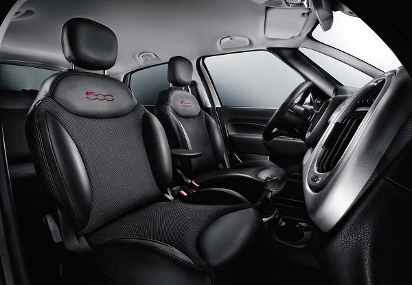 FIAT 500L BEATS EDITION_Otomobiltutkunu_500L