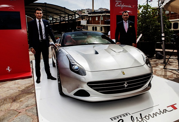 Ferrari California T_FerMas_Ferhat Albayrak_Charles Antoine Geneste_Otomobiltutkunu