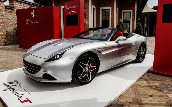 Ferrari California T_Tofas_FerMas_Otomobiltutkunu