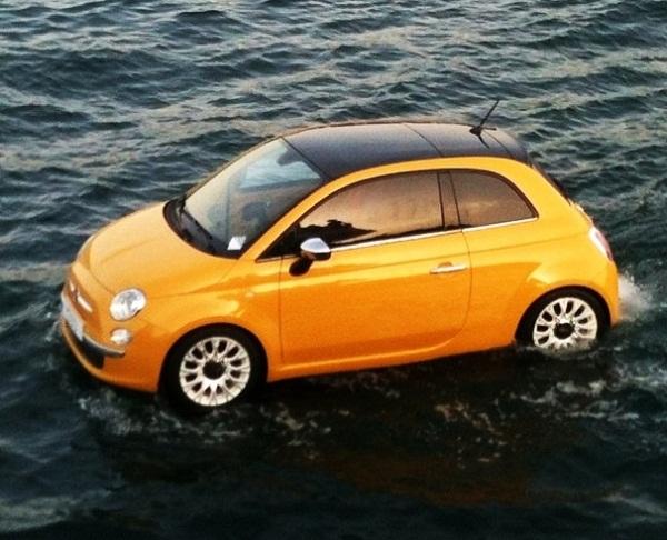 Fiat 500L Beats Edition_SEA FIAT 500_Otomobiltutkunu