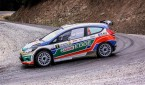 Fiesta S2000_Otomobiltutkunu_Yesil Burs Rallisi_Castrol Ford Team Turkiye_Ford Otosan