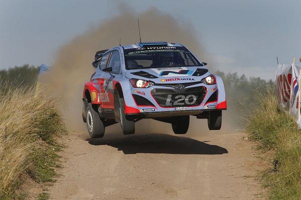 Hyundai i20 WRC_Hyundai WRC_Otomobiltutkunu_Hyundai Motorsport_Hyundai Motorsport i20 WRC