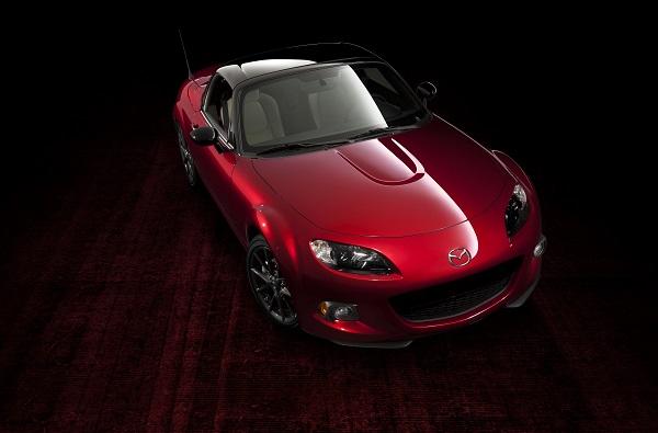 MX-5_Otomobiltutkunu_Mazda MX5_Mazda MX-5