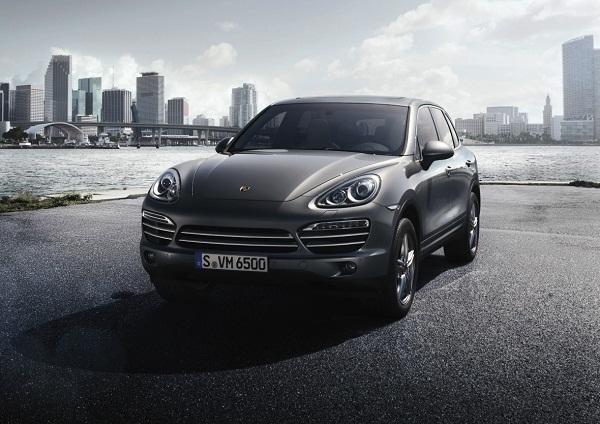 Porsche_Cayenne_Diesel_Platinum_Otomobiltutkunu