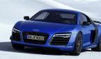Audi R8 LMX_Otomobiltutkunu