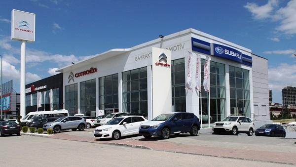 Subaru_Bursa_SubaruBursa_Servis_SubaruBayi_Show Room_Bayraktar_Otomobiltutkunu