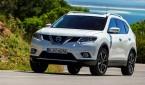 X-Trail_Nissan_X-Trail Test_Yeni X-Trail_Otomobiltutkunu_Nissan Turkiye_New X-Trail