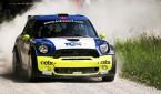 YagizAvci_Otomobiltutkunu_Tok Sport WRT_MINI JCW WRC
