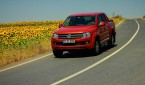 Amarok Canyon Test_Amarok_Canyon_Test_VW Amarok_Otomobiltutkunu