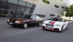 Audi_100_TDI-ve-RS5_TDI_Concept_Otomobiltutkunu