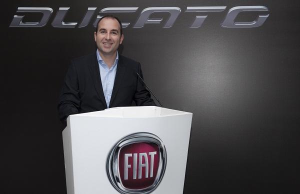 Fiat Ducato_Ozgur Suslu