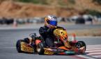 Karting_GoKart_MINI_Emir-Karabay_Mini_Formula Junior_Formula Senior_Formula Master