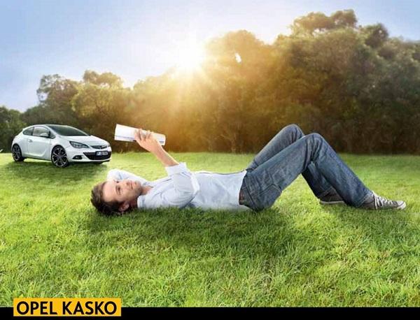 Opel Kasko_Otomobiltutkunu