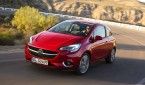 Opel_Corsa_New Corsa_Yeni Corsa_Yeni Opel Corsa_Otomobiltutkunu_Opel Turkiye_2014 Corsa_Corsa Photo