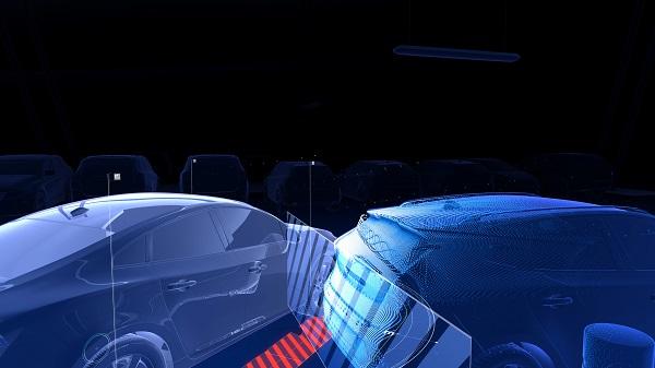 Volvo XC90_Volvo Cars