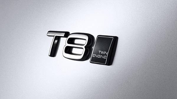 Yeni XC90_Otomobiltutkunu_XC90_Volvo Cars_SUV