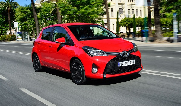 Yeni Yaris_Toyota Yaris Test_2015_New Yaris_Yaris Pictures_Yaris Photo_Yaris İmage_Yaris Test_Yaris Kampanya_Otomobiltutkunu