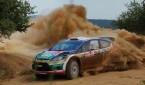 istanbul rallisi_Ford Fiesta S2000_Otomobiltutkunu_CFTT_Castrol Ford Team Türkiye