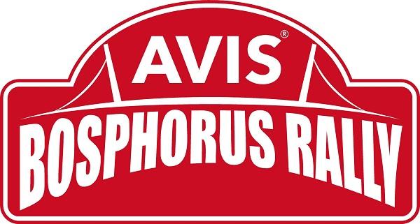 AVIS BOSPHORUS RALLY 2014_Otomobiltutkunu