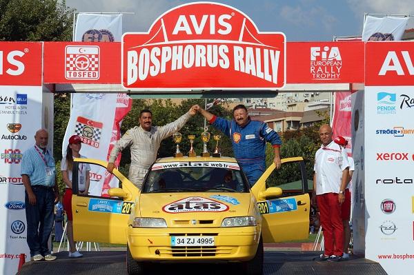 AVIS BOSPHORUS RALLY_MuratGuray_TOSFED