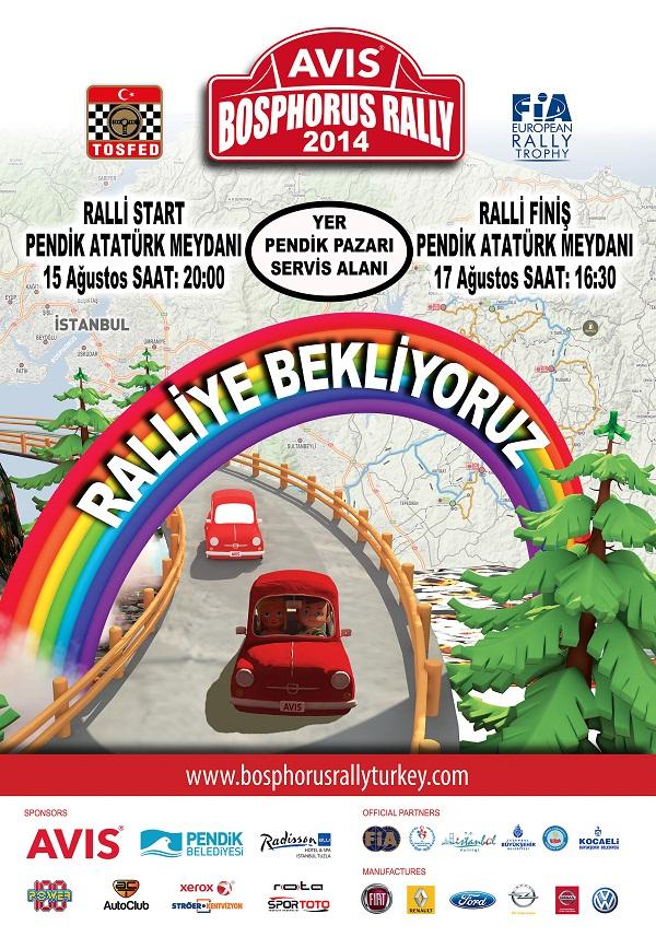 AVIS-BOSPHORUS-RALLY_Otomobiltutkunu