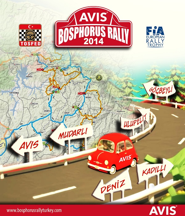 AVIS_Bosphorus_Rally_Otomobiltutkunu