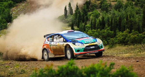 Castrol Ford Team Turkiye_CFTT_Otomobiltutkunu