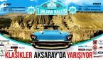Ihlara rallisi_Klasik Otomobil_Classic Car_Otomobiltutkunu_Tosfed_Ankara Klasik Otomobil Kulubu