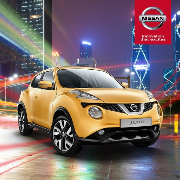 Nissan Juke_Yeni Juke_Otomobiltutkunu