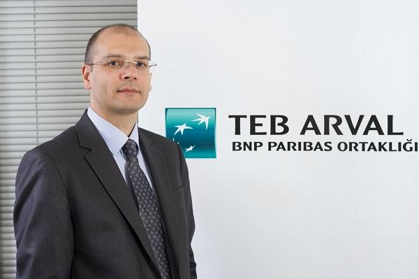 Oguz Petorak_TEB Arval_TEB Arval Operasyonel Hizmetler