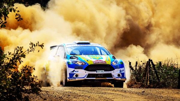 Oleksandr Saliuk_Avis Bosphorus Rally_2014_Otomobiltutkunu