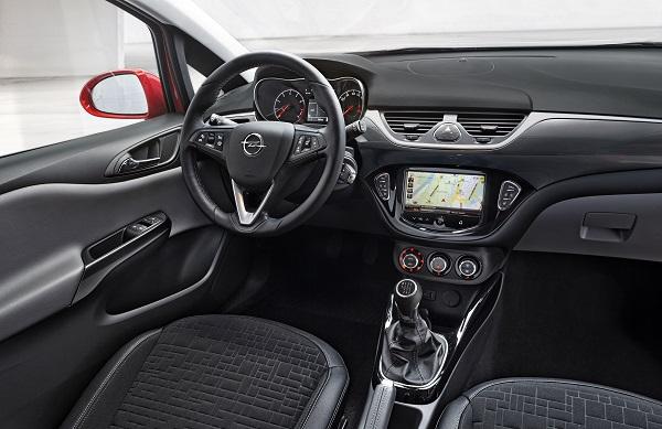 Opel_Corsa_New Corsa_Yeni Corsa_Yeni Opel Corsa_Otomobiltutkunu_Opel Turkiye