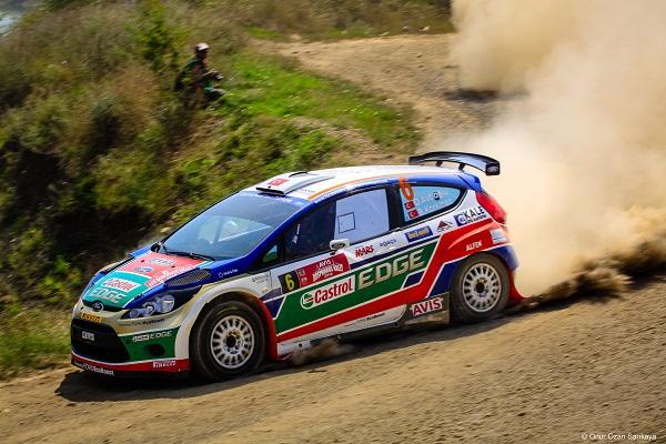 OrhanAvcioglu_Castrol Ford Team Turkiye_CFTT_Otomobiltutkunu_Ford Fiesta S2000