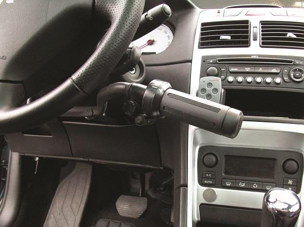 Peugeot 208_Peugeot ile Engelsiz Yasam_Engelli arac_Otomobiltutkunu