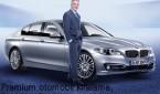Premium Kiralama_Borusan Otomotiv_Turkcell Platinum Business_Arac Kiralama_Otomobiltutkunu