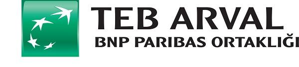 Teb-Arval-logo