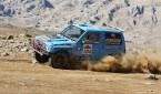 TransAnatolia Rally Raid