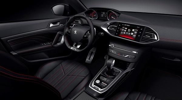 308 GT_Otomobiltutkunu