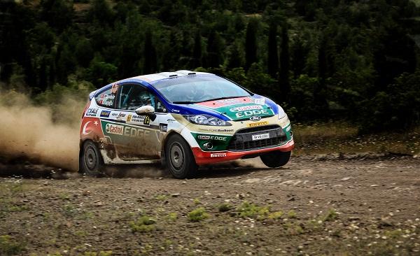 Castrol Ford Team Turkiye_CFTT_Otomobiltutkunu_2014